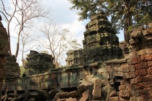 2011 Cambodia_0617