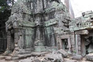 2011 Cambodia_0621
