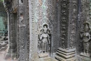 2011 Cambodia_0623