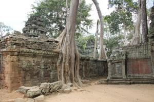 2011 Cambodia_0626