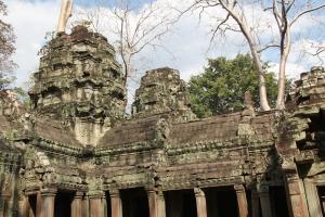 2011 Cambodia_0629