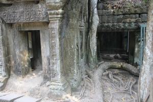 2011 Cambodia_0632