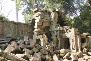 2011 Cambodia_0633