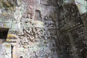 2011 Cambodia_0635