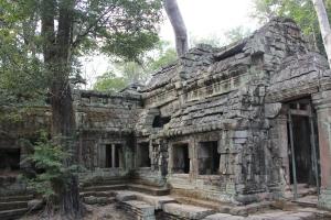 2011 Cambodia_0636