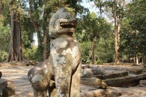 2011 Cambodia_0640