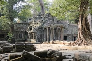 2011 Cambodia_0641