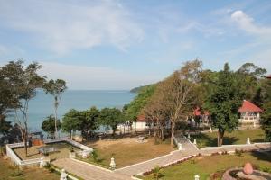 2011 Cambodia_0644