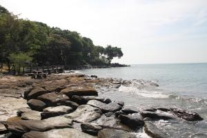 2011 Cambodia_0647
