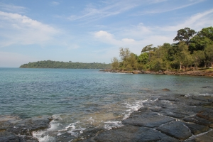 2011 Cambodia_0648