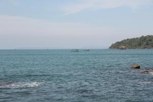 2011 Cambodia_0654