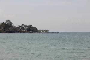 2011 Cambodia_0657
