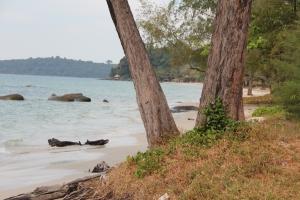 2011 Cambodia_0658