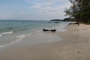 2011 Cambodia_0663