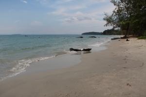 2011 Cambodia_0664