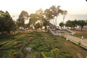 2011 Cambodia_0666