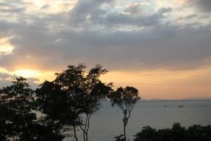2011 Cambodia_0668