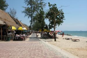 2011 Cambodia_0673