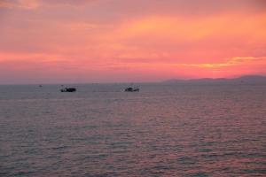 2011 Cambodia_0687