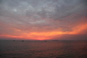 2011 Cambodia_0688