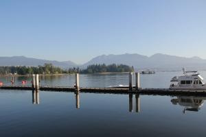 2011 Canada_0005