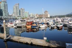 2011 Canada_0010