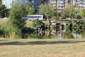 2011 Canada_0014