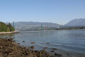2011 Canada_0019