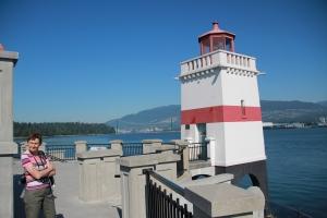 2011 Canada_0028