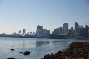 2011 Canada_0029