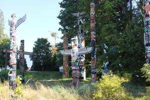 2011 Canada_0035