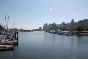 2011 Canada_0040