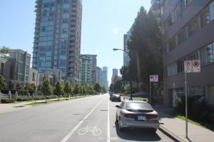 2011 Canada_0044