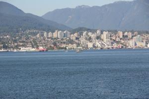2011 Canada_0053