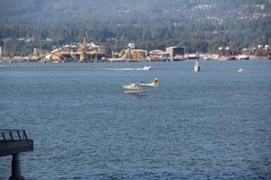 2011 Canada_0054