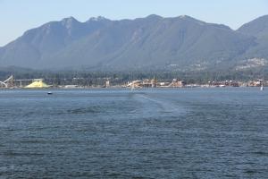 2011 Canada_0059