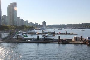 2011 Canada_0062