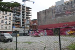 2011 Canada_0063