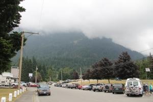 2011 Canada_0094