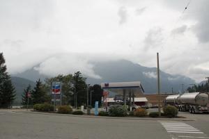 2011 Canada_0095
