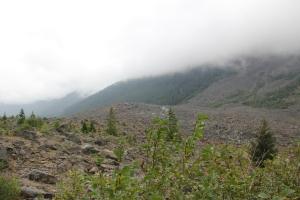2011 Canada_0099