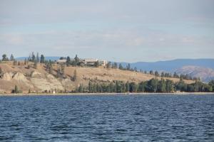 2011 Canada_0129