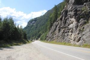 2011 Canada_0146