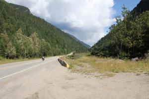 2011 Canada_0147