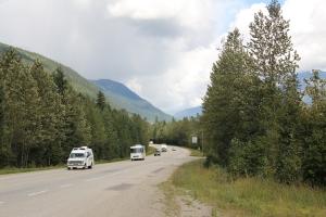2011 Canada_0152