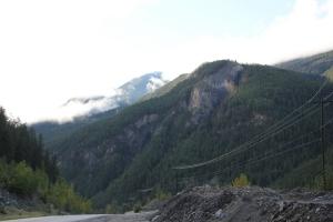 2011 Canada_0160