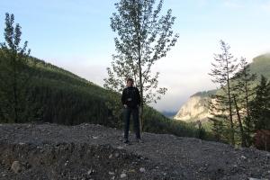 2011 Canada_0161