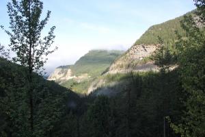 2011 Canada_0162