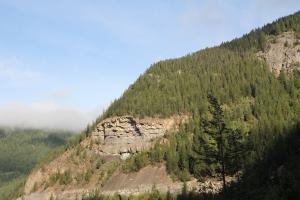2011 Canada_0165