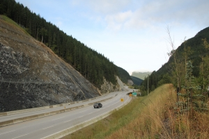 2011 Canada_0170